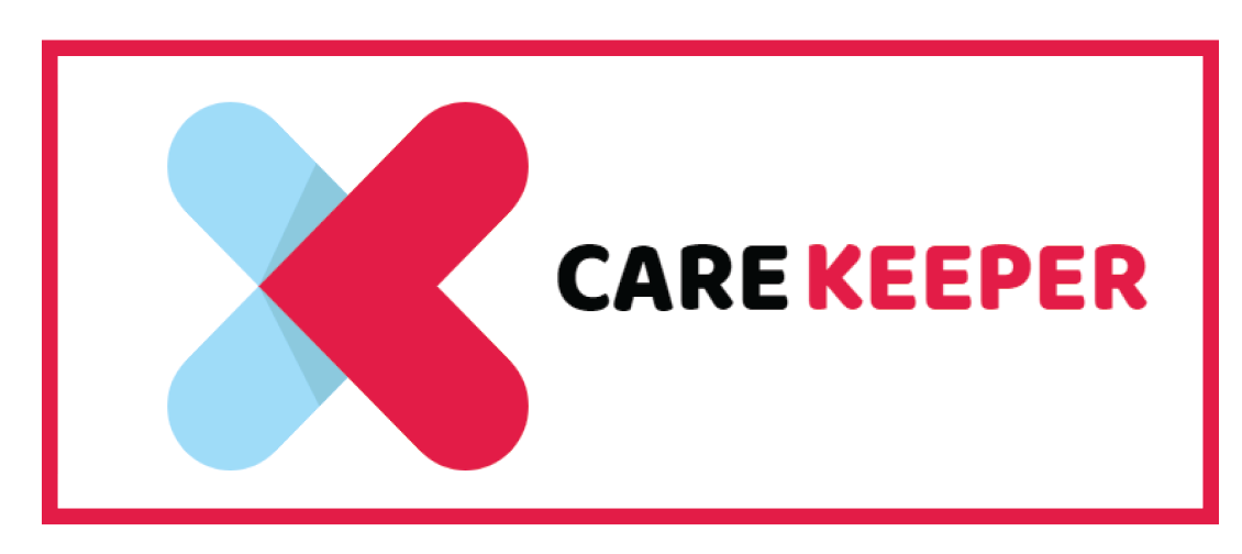 care keeper